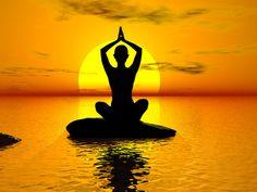 Taller de Yoga Anti-Estrés. Día 27 de Abril en Barcelona. Más información y precio aquí http://www.federacioninternacionaldedeportes.es/cursos/mundo-terapias-alternativas/cursos-seminarios/taller-de-yoga-anti-estres