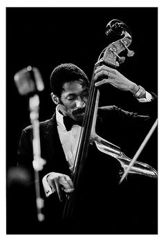 Ron Carter | Flickr - Photo Sharing!