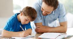 Como identificar um distúrbio de aprendizagem?