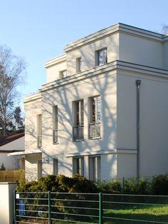 http://www.patzschke-architektur.de/portfolio/villa-goldfink/