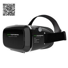 Schnell sein! bei uns hat es funktioniert, bestellt für 0€ - dazu einfach alle Gutscheine die auf der verlinkten amazon Produktseite direkt unter dem Preis angezeigt werden einlösen. Aber nicht traurig sein falls es dann doch nicht kommt weil ein Storno wegen Preisfehler kommt....   #Amazon #Elektronik #google #Headset #Smartphone #VirtualReality #VR