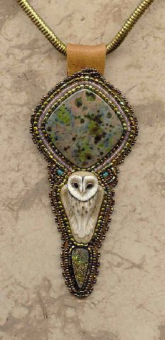 heidi kummli Ideas for owl.  Maybe not big stone but like bottom one with a round over head