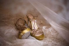 wedding blog, real weddings, wedding ideas, Richard Branson Estate, Lake Como Weddings, destination weddings