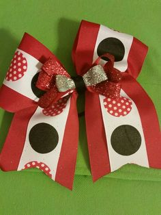 Minnie mouse $5