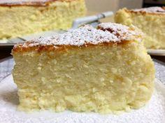 """מתכון עוגת גבינה אפויה, עוגת גבינה אפויה טעימה וקטיפתית כמו של פעם - אחת העוגות הכי טעימות לחג שבועות ובכלל לסופ""""ש"""