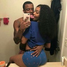 relationships ideas,relationships advice,relationships goals,relationships tips Freaky Relationship Goals Videos, Relationship Pictures, Couple Goals Relationships, Relationship Goals Pictures, Couple Relationship, Black Love Couples, Cute Couples Goals, Dope Couples, Parejas Goals Tumblr