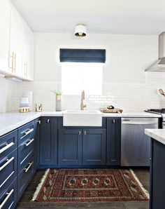 navy kitchen5
