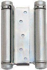 Heavy Duty Double Acting Spring Hinges