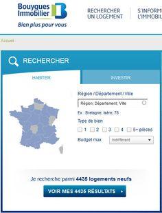 Cous arborescence web www.lecil.fr