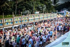 Media - Delray Beach Wine and Seafood Festival