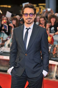 robert downey jr 2013 - Google Search