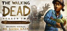 The Walking Dead: Season 2 su Steam