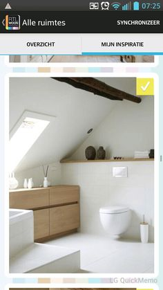 could we fit something like this beside the toilet