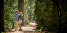 Our Top Engagement Session Pictures From We are Nathan Desch Photography and we specialize in Wedding, Engagement, and Portrait Photography. Rustic Engagement Photos, Engagement Pictures, Engagement Session, Happily Ever After, Portrait Photography, Couple Photos, Couples, Wedding, Tops