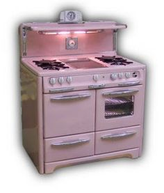 MICROWAVE OVEN PINK | MICROWAVE OVENS