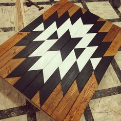 Woodworking For Beginners Tools Referral: 9743063836