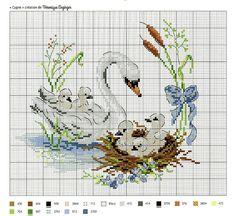 gallery.ru watch?ph=bJCU-hea7c&subpanel=zoom&zoom=8