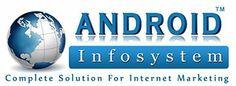 We provide affordablecustom wordpressplugindevelopmentservices to our customers.