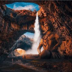 The all types attitude of lord Shiva pictures collection Rudra Shiva, Mahakal Shiva, Shiva Statue, Shiva Art, Shiva Linga, Ganesha, Lord Shiva Hd Images, Hanuman Images, Lord Shiva Hd Wallpaper
