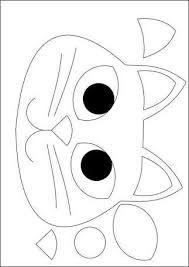 Résultats de recherche d'images pour «molde porta lixinhoo carros gato»