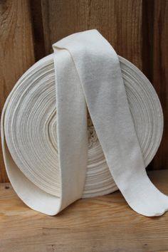 Fabbricazione di bambola Waldorf cotone maglia rasata 2