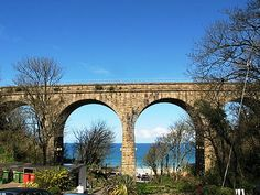 Carbis Bay railway station - Wikipedia, the free encyclopedia Holiday Cottages In Cornwall, St Ives, Homework, Britain, Photography, Free, Photograph, Fotografie, Photoshoot
