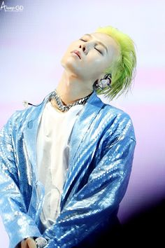 g dragon | Tumblr