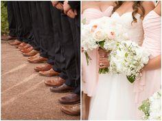 denver wedding photos | hudson gardens | shutterchic photography_0041.jpg