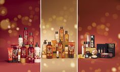 Yves Rocher Natale 2016: Catalogo con tutti i prodotti - http://www.beautydea.it/yves-rocher-natale-catalogo-prodotti/ - Scopriamo insieme tutte le novità e le idee regalo contenute nel catalogo Yves Rocher Natale 2016!