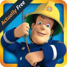 Sam le Pompier - Incendie et sauvetage: Cet article Sam le Pompier - Incendie et sauvetage est apparu en premier sur Votre courtier en…