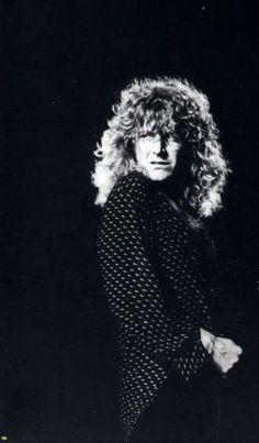 Percy, Knebworth 1979