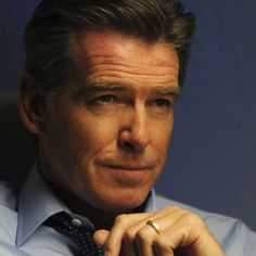 Pierce Brosnan Set for Last Man Out -- Terry Loane is directing this revenge thriller based on a novel by author Stuart Neville. -- http://wtch.it/wAyIO