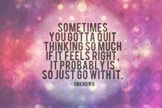 Sayings And Quotes About Life Tumblr Lessons And Love Cover Photos ...