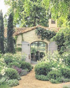15 European Modern Farmhouse Decor Secrets I Learned from Patina Farm - Hello Lovely