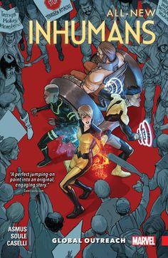 Marvel comic release dates