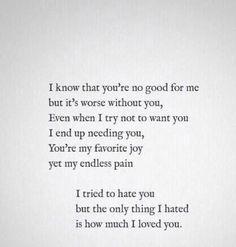 you you you you you you you