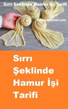 Iftar, Turkish Recipes, Chinese Food, Food Blogs, Food Art, Hamburger, Almond, Garlic, Granola
