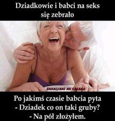 Polish Music, Shakira, Man Humor, Sentences, Memes, Einstein, Good Things, Funny, Happy
