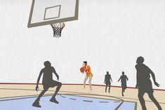 Pamela Reed + Matthew Rader: Jock Jams Pamela Reed, Love And Basketball, 3d Visualization, Mtv, Exploring, Google Search, Fashion, Moda, Fashion Styles
