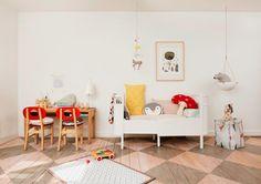 my scandinavian home: Fabulous inspiration from Danish OYOY