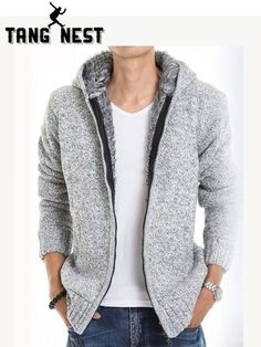 3e90a8397 12 Best Men s Jackets   Coats images