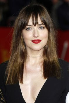 Dakota johnson latest news, pictures, videos and dating, Dakota mayi johnson was born on october 4, 1989 in austin, texas to actor parents don johnson and melanie griffith. Description from bestnewsinformation.com. I searched for this on bing.com/images