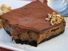Torta-gelada-de-caramelo-e-chocolate