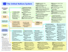 67 best united nations un teaching resources images on
