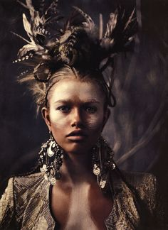 Google Image Result for http://modelface.me/wp-content/uploads/2011/07/tribal-feature.jpg