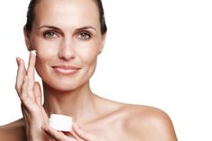 3-Step Do-It-Yourself Facelift