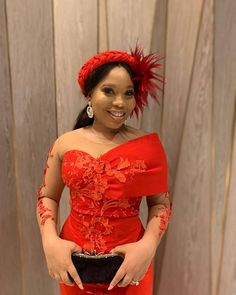 Best Asoebi Styles to Look out for Best African Dresses, African Wedding Dress, Latest African Fashion Dresses, African Print Fashion, African Attire, African Weddings, Aso Ebi Lace Styles, Lace Dress Styles, Ankara Styles