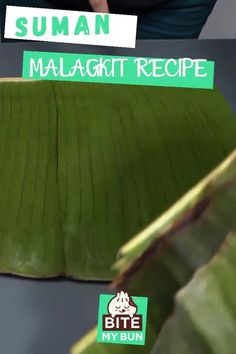 Mid Afternoon, Afternoon Snacks, Filipino Recipes, Asian Recipes, Banana Coconut, Pinterest Recipes, Popular Recipes, Soup And Salad, Quick Meals