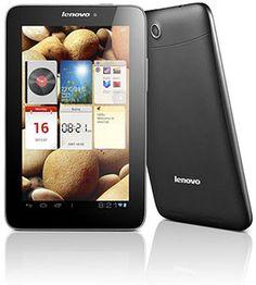 Διαγωνισμός Public με δώρο 4 tablet Lenovo | ediagonismoi.gr