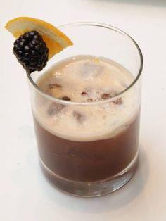 Espresso Summer - Cosmopolitan.com